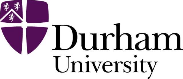 DurhamUniStandardLogo